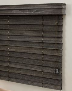 5 Simple and Impressive Tricks: Fabric Blinds Living Room blinds for windows ideas.Dark Vertical Blinds blinds for windows bedrooms. Indoor Blinds, Patio Blinds, Diy Blinds, Bamboo Blinds, Fabric Blinds, Curtains With Blinds, Blinds Ideas, Privacy Blinds, Wooden Window Blinds
