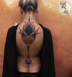 Aa Tattoos, Body Art Tattoos, Girl Tattoos, Sleeve Tattoos, Tattoos For Women, Tatoos, Art Nouveau Tattoo, Simplistic Tattoos, Piercing Tattoo