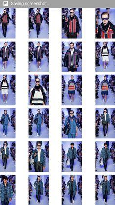 @LouisVuitton  #springsummer 2016 collecrion   #mensaccessoriestrends2015 #mensblog #mensaccessories #streetwear #streetluxe #mensfashionpost #dapper #gq #complex #hypebeast #bespoke #mensstyle #paris #mensfashionweekparis #mensreadytowear #louisvuitton #mensstyle #malemodels #mensouterweartrends #fashionnews #luxury #runwaytrends #urban #dandy #bespoke #mensfashiontrends