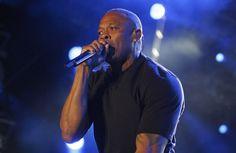 Los músicos mejor pagados del mundo en 2014