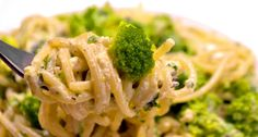 Ricotta, Pesto, Spaghetti, Lunch, Dinner, Ethnic Recipes, Dios, Dining, Eat Lunch