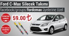http://www.sileceksepeti.com/Ford-C-Max-Silecek-Takimi-2011-2014-Bosch-Aerotwin,PR-47.html