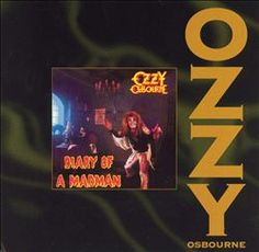 Listening to Ozzy Osbourne - S.A.T.O. on Torch Music. Now available in the Google Play store for free.