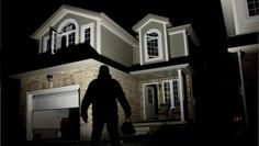 Home security is important to keep your family and your house safe from crime. Check out these top 5 home security tips. Home Security Companies, Home Security Tips, Safety And Security, Home Security Systems, Window Security, Security Camera, Private Security, Security Doors, Local Companies