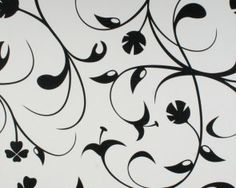 6236-14 tapety Lars Contzen 623614 Wallpaper Sydney, Power Wallpaper, Shops, Modern Prints, Beautiful Space, Larp, Designer Wallpaper, Retro, Damask