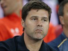 Tottenham Hotspur consider bid to sign Genoa striker Giovanni Simeone?