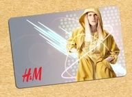 H&M joined Pinterest and is giving away 500 FREE Gift Cards! Go to http://3rl.me/165 and get yours!