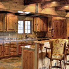 kitchen cabinets designs 21 best kitchens rustic designs images cottage home 2965