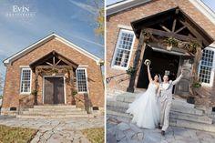 Vintage_Chic_Nashville_TN_Australian_American_Wedding-Evin Photography-35&39