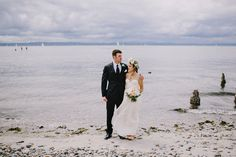 golden-garden-seattle-wedding-0039