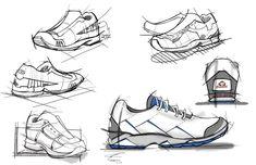 http://enlightenedstudios.com/Shoes.html