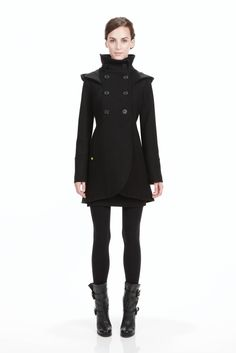 waiting for the mid year sale for my beautiful hooded bergi! $395, waiting for sale... sale price $276.50
