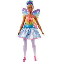 jazell barbie royale nackt