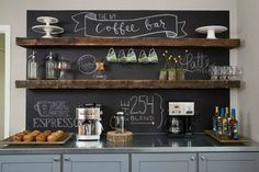 If you are a coffee lover, you probably enjoy a good brew at home rather than running to cafés to savor your favorite cup of java. You can create your...