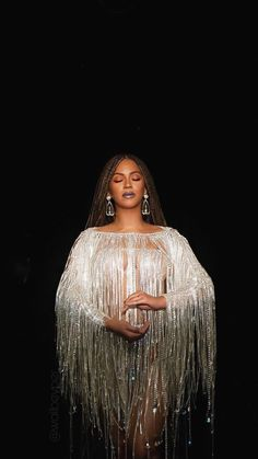 Estilo Beyonce, Beyonce Style, Beyonce And Jay, Beyonce Knowles, Beyonce Pictures, Divas, Black Girl Aesthetic, Black Queen, Queen Bees