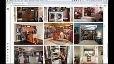 For over 10 years now Showroompartners.com has been around inspiring and assisting folks around the globe with improving their homes. With a huge variety of premium building products for consumers to review and have installed. We offer many top building product manufacturers with names you know and trust like ClosetMaid, Wayne Dalton, Coastal Shower Doors, Icynene, Johns Manville, US Greenfiber and more! If you are a manufacturer of quality building products then we highly suggest you join…