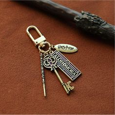 Keys, Harry Potter, Ships, Personalized Items, Chain, Accessories, Schmuck, Boats, Key