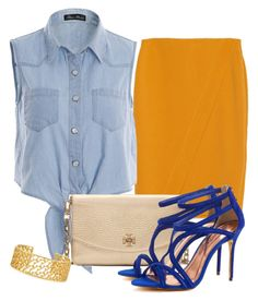 """""""Untitled #158"""" by tijana89 ❤ liked on Polyvore"""
