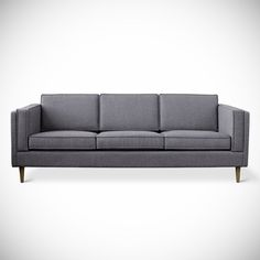 Gus* Modern | Modern Furniture Made Simple | Sofas, Sectionals, Chairs, Tables, Storage & Accents ($500-5000) - Svpply