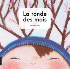 Emilie Leduc Illustrations Album Jeunesse, Literature, Father, Personal Care, Kids, Ipad, Earth, Illustrations, French