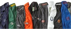Tommy Bahama Premium Sportswear Brand Released Collection of Licensed NFL Apparel for 2014 Season. http://tsxmsc.com/2014/tommy-bahama-premium-sportswear-brand-released-collection-licensed-nfl-apparel-2014-season/ #NFL #NFLApparel #NFLClothing #LicensedNFLApparel #LIcensedNFLClothing #NFLFashion #NFLMerchandise #NFLTeamApparel #NFLTeamClothing