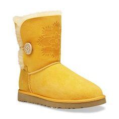 I want yellow UGGs!!!