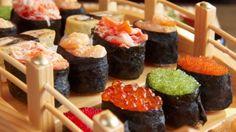 Japão: http://www.descubracuritiba.com.br/descubramais/detalhes/91/viagem-pela-gastronomia-japao/