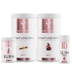 Home Health And Fitness Tips, Health Diet, Diet Plans To Lose Weight, How To Lose Weight Fast, Nutrition Food List, Eating For Weightloss, Weight Loss Routine, Clean Eating Diet, Weight Loss Shakes