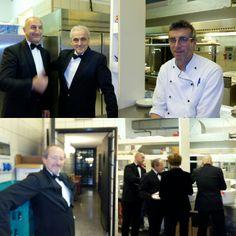 Un augurio allo staff di Villa Argenta buone feste http://ift.tt/1NDIUhR