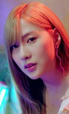 Oh Hayoung, Pink Panda, Eun Ji, Love At First Sight, Female Singers, Kpop Groups, Girl Crushes, Rapper, Korean