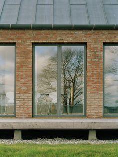 Max Holst Arkitektkontor