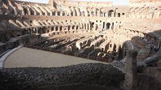Roma em Roma, Lazio