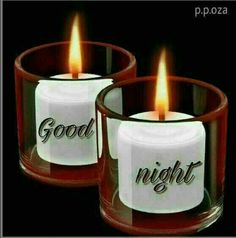 """Good Night Quotes and Good Night Images Good night blessings """"Good night, good night! Parting is such sweet sorrow, that I shall say good night till it is tomorrow."""" Amazing Good Night Love Quotes & Sayings Lovely Good Night, Good Night Love Quotes, Good Night Images Hd, Good Night Friends, Good Night Messages, Sweet Night, Good Night Wishes, Good Night Sweet Dreams, Good Morning Good Night"""