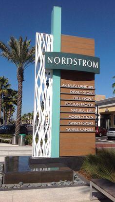 10 Best Photos of Exterior Signage Shop Signage, Pylon Signage, Monument Signage, Entrance Signage, Retail Signage, Outdoor Signage, Exterior Signage, Wayfinding Signage, Signage Design