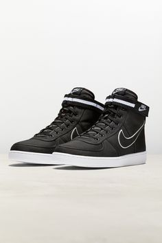1e5a98784854 9 Best MJ images in 2019   Shoes sneakers, Athletic Shoes, Loafers ...