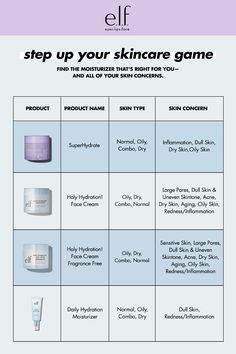 The skin-loving, vegan ingredients you want, minus the toxins you don't—all at good-for-you prices. Best Skin Care Routine, Skin Care Tips, Beauty Care, Beauty Skin, Beauty Tips, Good Skin Tips, Les Rides, Uneven Skin Tone, Dull Skin