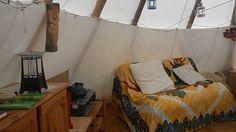 teepee camping - Google Search