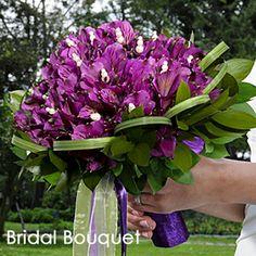 FiftyFlowers.com - Alluring Peruvian Lily Wedding Flowers Box Lily Wedding, Wedding Flowers, Dream Wedding, Peruvian Lilies, Flower Boxes, Bouquet, Packaging, Wedding Ideas, Weddings
