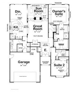133 Best House Layout Images Floor Plans Future House Home Decor