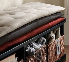 Furniture Clearance Sale & Bedding Clearance Sale   Pottery Barn