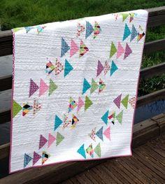 formation - amy's creative side - babylock - 20130812-211824.jpg
