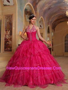 http://www.newquinceaneradresses.com/color/apple green-quinceanera-dresses  Modern quinceanera dresses gowns for celebrities  Modern quinceanera dresses gowns for celebrities  Modern quinceanera dresses gowns for celebrities