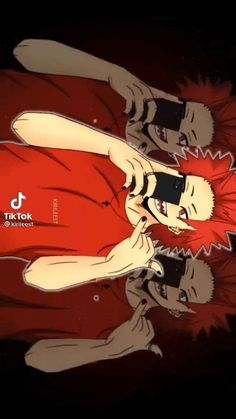 Boku No Hero Academia Funny, My Hero Academia Episodes, My Hero Academia Manga, Anime Wallpaper Live, Hero Wallpaper, Anime Films, All Anime Characters, Anime Dancer, Bakugou Manga