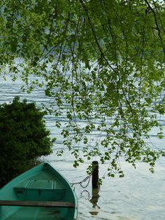 Lake Annecy, France Lake Annecy, Annecy France, My Photos, Random, Travel, Castle, City, Viajes, Alps