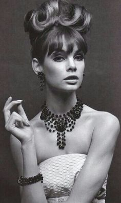 Jane Shrimpton 1960's www.facebook.com/live.beautiful.life Live a beautiful life, xo Kami