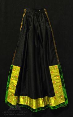 Folk Costume, Costumes, Museum, Norway, Skirts, Freedom, Ann, Fashion, Hipster Stuff