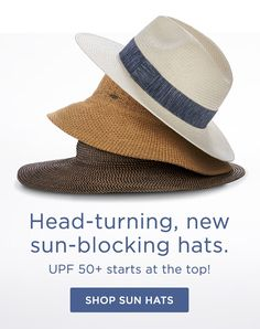 95a7871485fc84 242 Best Sun Hats images in 2018 | Sun protective clothing, Sun hats ...