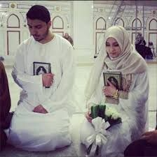 Image result for muslim couples tumblr
