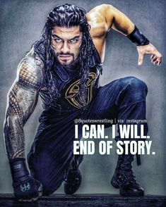Why Roman Reigns Always Wear that Vest on his Chest? Roman Reigns Wwe Champion, Wwe Superstar Roman Reigns, Wwe Roman Reigns, Roman Empire Wwe, Roman Reigns Family, Reign Quotes, Wwe Raw And Smackdown, Roman Regins, Roman Warriors