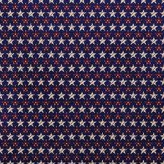 Stars 15b Paper - USA by Marisa Lerin | Pixel Scrapper digital scrapbooking*